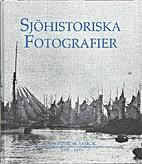 Sjöhistoriska fotografier by Anders…