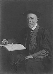 Author photo. <a href=&quot;http://www.flickr.com/photos/lselibrary/&quot;>London School of Economics Library on Flickr</a>