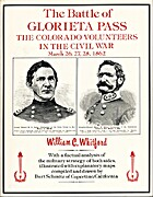 The Battle of Glorieta Pass: The Colorado…