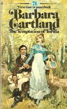 The Temptation of Torilla by Barbara…
