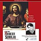 The Modern Scholar: Eternal Chalice: The…