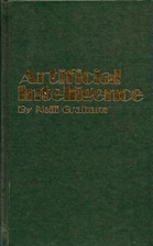 Artificial Intelligence by Neill Graham