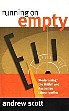 Running on Empty: Modernising the British…