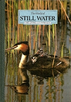 The World of Still Water (Living…