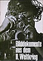 Bilddokumente aus dem II. Weltkrieg - 39.…