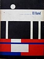 Revista El Farol . No.171