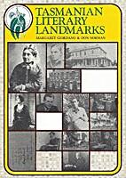 Tasmanian literary landmarks by Margaret…