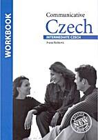 Communicative Czech (Intermediate Czech…