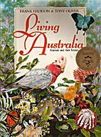 Living Australia, animals and their homes by…