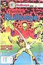Charlton Bullseye 07