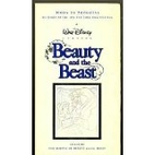 Beauty and the Beast / The Making of Beauty…