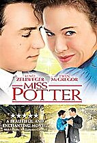 Miss Potter [2006 film] by Chris Noonan