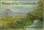 Poems of the Countryside by Gordon…