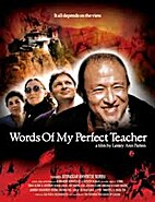 Words of My Perfect Teacher by Lesley Ann…