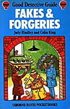 Fakes and Forgeries (Detective guides) by…
