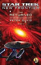 The Returned, Part 1 by Peter David