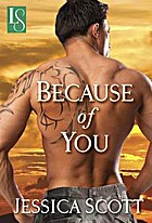 Because of You: A Loveswept Contemporary…