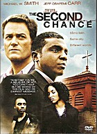 The Second Chance by Steve Taylor
