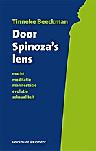Door Spinoza's lens macht, meditatie,…