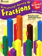 Everthing's Coming up Fractions with…