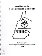 New Hampshire Home Education Guidebook by…