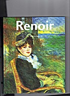 Pierre-Auguste Renoir 1841-1919: A Dream of…