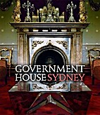 Government House, Sydney by Ann Toy
