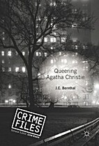 Queering Agatha Christie: Revisiting the…