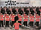 JAK ON PARADE: A Selection of Cartoons by…