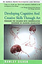 Developing cognitive and creative skills…