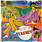 A Collection of Beatles Oldies [sound…