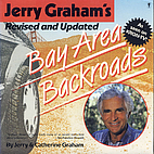 Jerry Graham's Bay Area Backroads by Jerry…