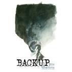 Backup by Jim Butcher