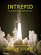 Intrepid by Steve Stone