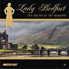 Lady Bedfort und der Tod in den Highlands by…