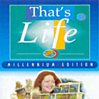 That's Life (DVD) by Sean Mullan