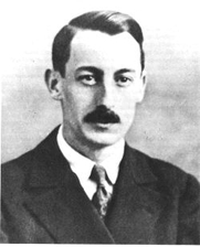 Author photo. Photo courtesy of the <a href=&quot;http://www.chs.harvard.edu/mpc/about/bynum.html&quot;>Milman Parry Collection of Oral Literature, Harvard University</a>.