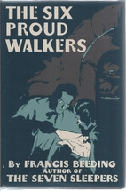 The Six Proud Walkers (1928) by Francis…