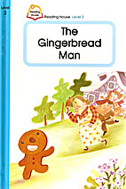 Reading House: The Gingerbread Man (Level 2)…