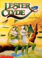 Lester and Clyde