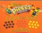 Reese's Pieces Count by Tens by Jerry…