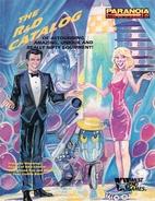The R&D Catalog (Paranoia) by Edward S.…