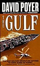 The Gulf by David Poyer