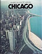 (zzz-D) Chicago - American Photo Album by…