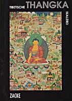 Tibetische Thangka-Malerei : 25. November -…