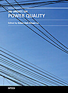 An Update on Power Quality by Dylan…