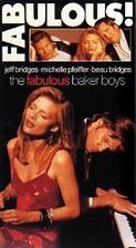 The Fabulous Baker Boys [1989 film] by Steve…