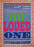 The journal of the Loved one;: The…