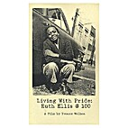 Living With Pride: Ruth Ellis @ 100 by…