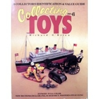 Collecting Toys (O'Brien's…